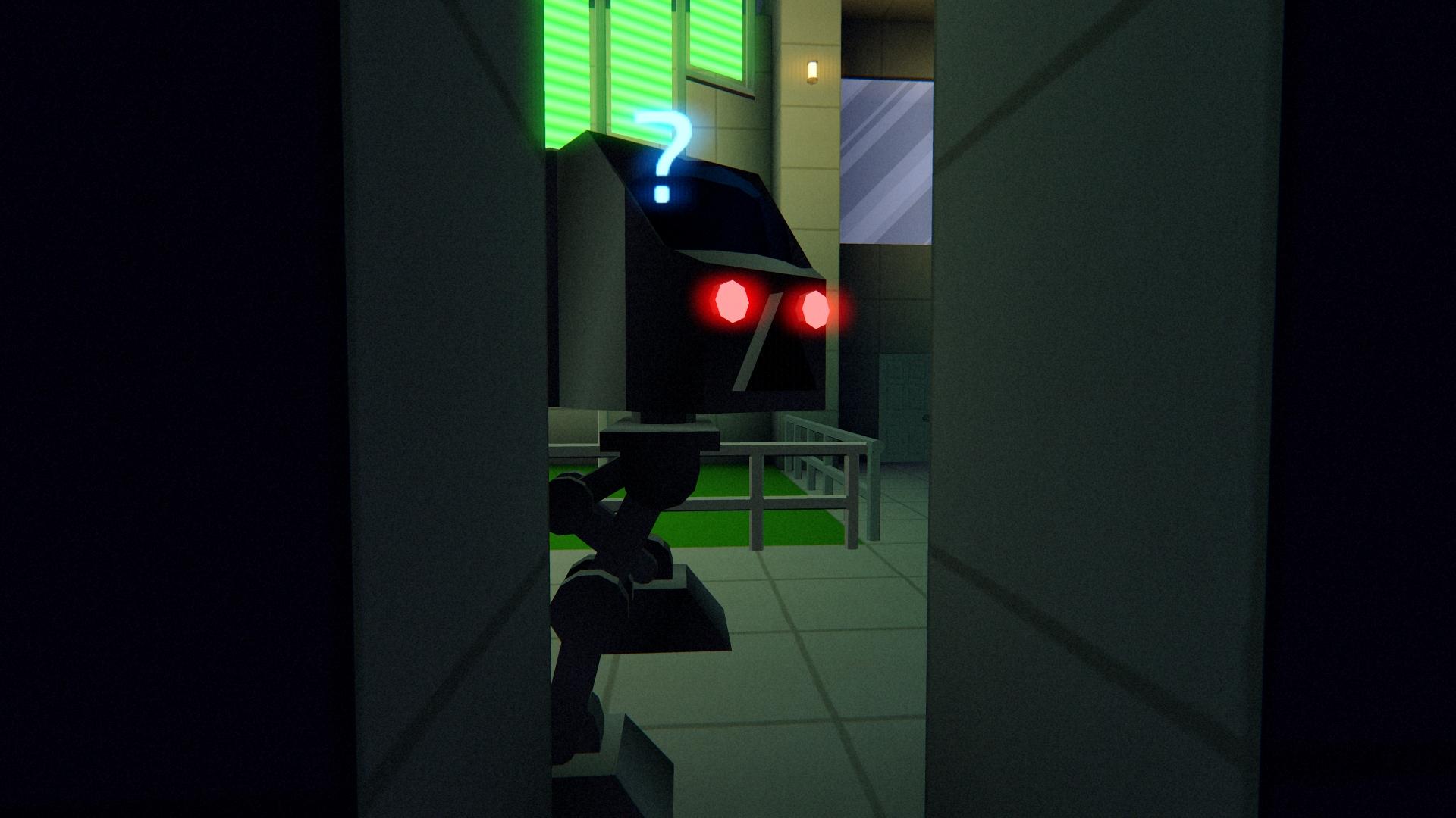 IMAGE(http://www.neonstruct.com/bin/3-mech.jpg)